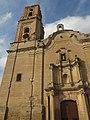 062 Església vella de Sant Pere (Corbera d'Ebre).jpg