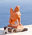 07-17-2012 - Oia - Santorini - Greece - 25.jpg