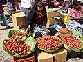 070625 fresas strawberries guatemala.JPG