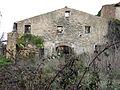075 Casalot en ruïnes a Marmellar.JPG