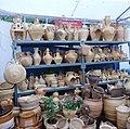 07a Valladolid 2013 Feria Ceramica Lou.jpg