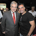 08-07-2011 Presidente Piñera - Fabián Estay.jpg