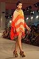 080 Bcn Fashion Week 2013 16 (55257622).jpeg
