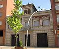 085 Habitatge a l'avinguda de Catalunya, 69.jpg