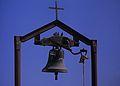 087Zypern Kouklia Panagia Katholiki (14085133993).jpg