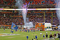 08OB Kansas takes the field.jpg