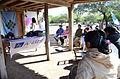 09.08.2012 Día Internacional de las Poblaciones Indígenas del Mundo (7741857338).jpg