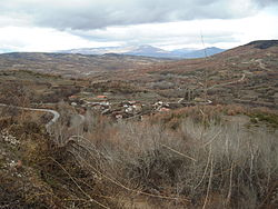 091 Doleni view from S (road to Mangila).jpg