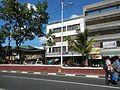 09781jfCaloocan City Abad Santos Rizal Avenue Tondo Manilafvf 10.JPG