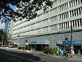 09803jfUnited Nations Avenue Medical Center Manila Ermita Manilafvf 12.jpg