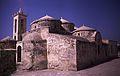 099Zypern Geroskipou Ayia Paraskevi (14085281123).jpg