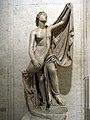 0 Léda et Zeus métamorphosé en cygne - Musei Capitolini (1).JPG