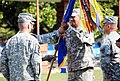 1-223rd Spartans welcome new leader (5888388316).jpg