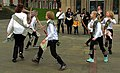 1.1.16 Sheffield Morris Dancing 064 (24108063845).jpg