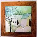 10.9.16 Boruvkobrani 2 Exhibitions 02 (28200635856).jpg