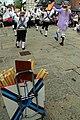 10.9.16 Sandbach Day of Dance 403 (29487311952).jpg