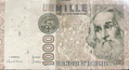 1000 lyre italie.png