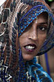 1003 India (5859561078).jpg