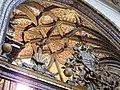 1007 05 Segovia-Catedral (21).JPG