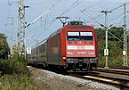 101 086-7 Köln-Vingst 2015-10-03.JPG