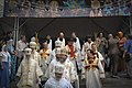 1025th Anniverary of Baptism of Russia at St. Vladimir Memorial Church in Jackson, Ney Jersey (27429379035).jpg