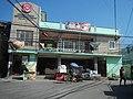 1047Kawit, Cavite Church Roads Barangays Landmarks 09.jpg