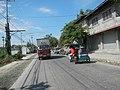 1054San Nicolas, Minalin Santo Tomas Pampanga Landmarks 38.jpg