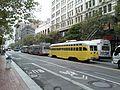 1063 Streetcar (8034253772).jpg