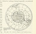 1071 of 'The International Geography. ... Edited by H. R. Mill' (11169894325).jpg