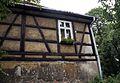 1078viki Dom mieszkalny na terenie kompleksu Kościół Pokoju. Foto Barbara Maliszewska.jpg
