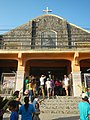 1089Rodriguez, Rizal Barangays Roads Landmarks 40.jpg