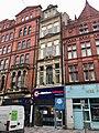 108 St Mary Street, Cardiff, March 2019.jpg