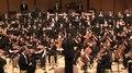 File:10 Berlioz Symphonie Fantastique V Songe d'une nuit du sabbat.webm