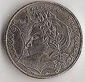 10 Francs 1986 - Type Republique -b.jpg