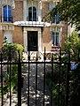 10 avenue Ingres Paris.jpg