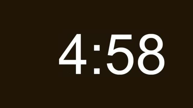 File:10 Minute Timer.webm