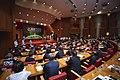 11.06 總統出席「中國生產力中心65周年感恩論壇」 (50571660831).jpg