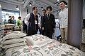 11.10 副總統參訪「農民市集」及「新埔鎮農會產業交流中心」 (50586279112).jpg