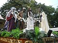 1103Holy Wednesday processions in Baliuag 19.jpg