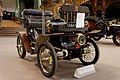 110 ans de l'automobile au Grand Palais - De Dion-Bouton Type G 4,5 CV vis-à-vis - 1900 - 001.jpg