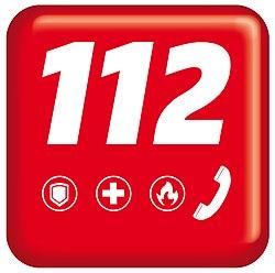 Soittakaa 112:een