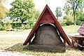 11456-Site Moulin de Beaumont - 007.JPG