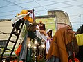 1153Holy Wednesday processions in Baliuag 23.jpg
