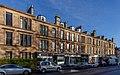 116-170 Nithsdale Road, Glasgow, Scotland 02.jpg