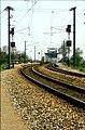 116R09040584 Stadlauer Eisenbahnbrücke, Blick Richtung Stadlau, Bereich ÖBB Station Praterkai.jpg