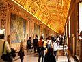 11951 - Vatican - Gallery of Maps (3482067761).jpg