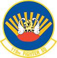 119th Fighter Squadron emblem.jpg