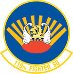 119th Fighter Squadron emblem.jpg