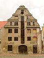 11 Wismar Altstadt 041.jpg