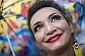 12º Parada LGBT • 13-11-2016 • Niterói (RJ) (30965782335).jpg